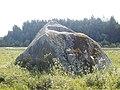 Meļķitāru Muldakmens 2002-06-15.jpg