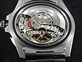 Mechanics movement feinmechanik wrist watch clock automatic gmt master gmt-932709.jpg!d.jpg