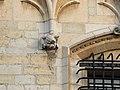 Mechelen City Hall ornamental sculpture 02.JPG