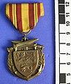 Medal, commemorative (AM 1996.185.12-6).jpg