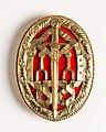 Medal, order (AM 2001.25.4-1).jpg