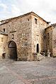 Medieval Jail of Pedraza.jpg