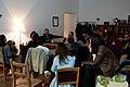 Meeting with Victor Grigas, SPb, 20120604 - by Vlsergey - 02.jpg