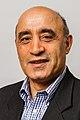 Mehmet Ali Seyrek.jpg