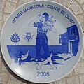 Meia Maratona de Ovar 2006.jpg