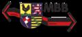 Meininger Busbetrieb historisch logo.png