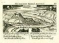 Meisner Ebernburg Hic discerne regem a rustico.jpg