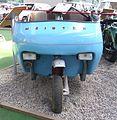 Meister K 5 1969-1973 Front.JPG