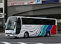 Meitetsu-bus-fukuoka-2912.jpg