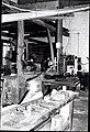 Mekanieke trapmakerij Louis Balckmans - 345692 - onroerenderfgoed.jpg
