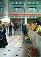 Mekhrgon market in Dushanbe 12.jpg