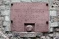 Melaten-Friedhof-Köln Kapelleendetail.JPG