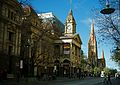 Melbourne Town Hall St Pauls.jpg