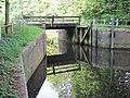 Mellingburger Schleuse Obere Brücke 1.jpg