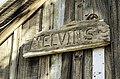 Melvin's House (31006897195).jpg