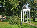 Memorial-Synagoge-Teplice1.jpg
