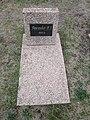 Memorial Cemetery Individual grave (16).jpg