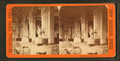 Memorial Hall, vestibule, from Robert N. Dennis collection of stereoscopic views.png