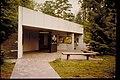 Memorial building at Carl Sandburg Home National Historic Site (9276bd64-292c-4db3-9227-572f68bbd7e9).jpg