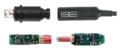 Memosens Sensor und Kabelseite.png