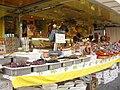 Mercato settimanale di Tropea - panoramio - kajikawa.jpg