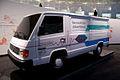 Mercedes-Benz NECAR 1 1994 LSide MBMuse 9June2013 (14960594206).jpg