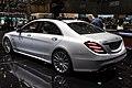 Mercedes-Benz S 560e L,GIMS 2018, Le Grand-Saconnex (1X7A1841).jpg
