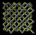 Mercury(II)-fluoride-xtal-3D-sticks.png