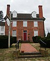Meredith House, Cambridge, Maryland - Stierch.jpg