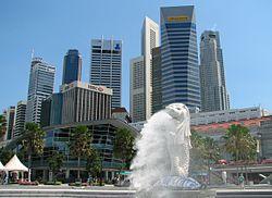singapore dating service regering
