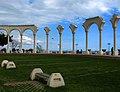 Mersin, Mesudiye, Akdeniz-Mersin Province, Turkey - panoramio - Yılmaz Kilim (1).jpg