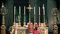 Messe solennelle d'action de grâce pour les 25 ans de la FSSP (10890587733).jpg