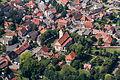 Metelen, St.-Cornelius-und-Cyprian-Kirche -- 2014 -- 2403.jpg