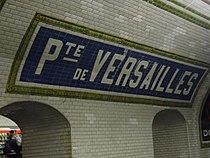 Metro - Paris - Ligne 12 - Porte de Versailles (3).jpg