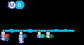 Metro Lyon MB-plan.png