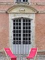 Meung-sur-Loire - château, façade classique (09).jpg