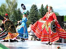 Mexican Dancers at Heritage Days, Edmonton.jpg