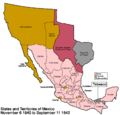 Mexico 1840-11 to 1842-2.png