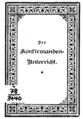 Meyer Der Konfirmandenunterricht 63.png