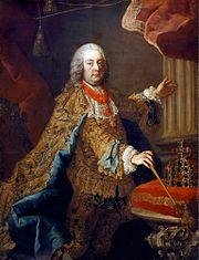 Meytens - Francis I in Spanish Mantelkleid.jpg