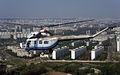 Mi-2 (12509730534).jpg