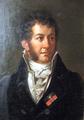 Michał Kleofas Ogiński.PNG