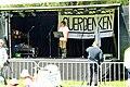 Michael Ballweg bei Querdenken 731 (Ulm) 13. Juni 2020 (9).JPG