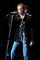 Michael Bolton-02.jpg