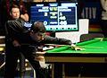 Michael Georgiou at Snooker German Masters (DerHexer) 2015-02-05 06.jpg