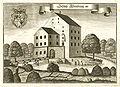 Michael Wening Schloß Ridenburg.jpg