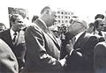 Michel Poniatowski In Tunisia mars1976.jpg