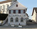 Michelbach-le-Haut, Mairie.jpg