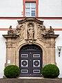 Michelfeld Kloster Eingang 8151498.jpg