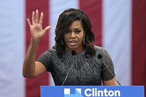Michelle Obama (30423610226).jpg